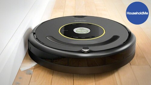 roomba to buy
