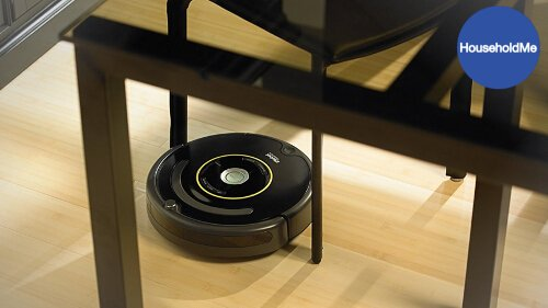 which roomba to buy