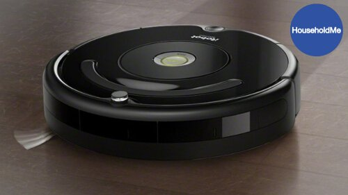 roomba reviews
