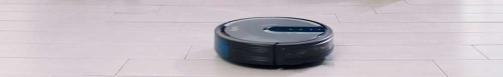 Eufy [BoostIQ] RoboVac 35C