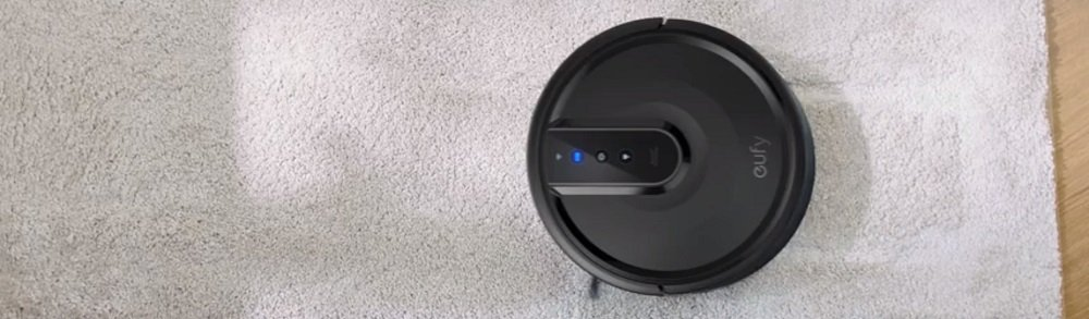 Eufy [BoostIQ] RoboVac 35C Review