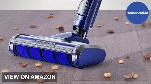 Eureka NEC122A Stick Vacuum