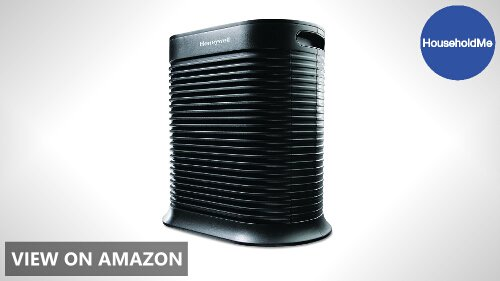 Honeywell HPA300 vs HPA200 Air Purifier Comparison