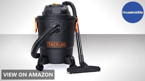 Tacklife PVC01A vs Shop-Vac 5989300