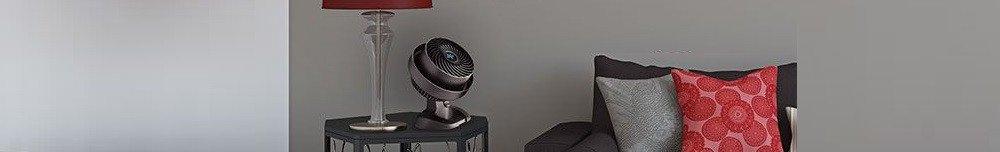 Vornado 530 vs 630 vs 660: Room Air Circulator Fan Comparison