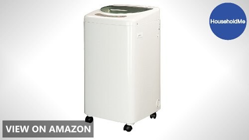 best portable washer 2018 buying guide and top 5. Black Bedroom Furniture Sets. Home Design Ideas