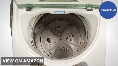 best portable washer buying guide and top 5. Black Bedroom Furniture Sets. Home Design Ideas