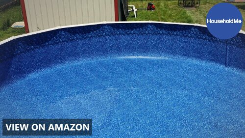 Best pool liner 2018 buying guide and top 5 for Buying an above ground pool guide