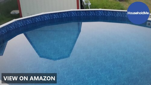 Best pool liner 2018 buying guide and top 5 for Above ground pool buying guide