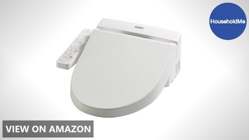 Top 5 Best Electronic Bidet Toilet Seats Of 2019 Buying Guide