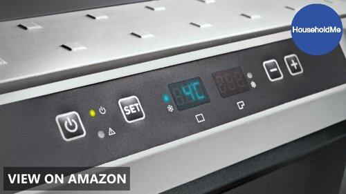 Best Portable Fridge Freezer 2019 🥇 Best Portable Electric Freezer/Refrigerator in 2019: Buyer's Guide