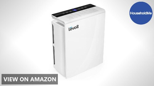 best charcoal air purifier 2018 buying guide and top 5. Black Bedroom Furniture Sets. Home Design Ideas