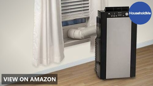 Best Portable Air Conditioner And Heater Combo 2018 Buyer