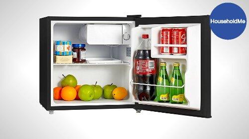 Compact vs Portable Refrigerators