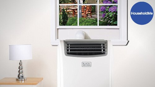 Are portable air conditioners as good as window units?