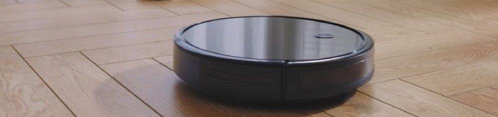 Eufy Anker, BoostIQ RoboVac 11S (Slim) Review