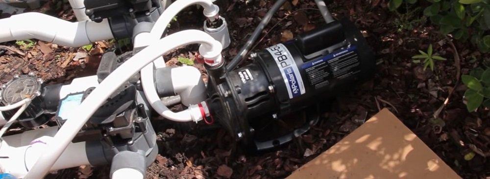 Pool Booster Pump Guide