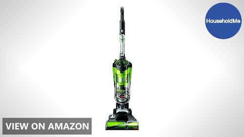 Bissell 9595a Vs Bissell 1650a Upright Vacuum Comparison