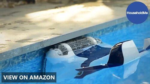 Dolphin Sigma