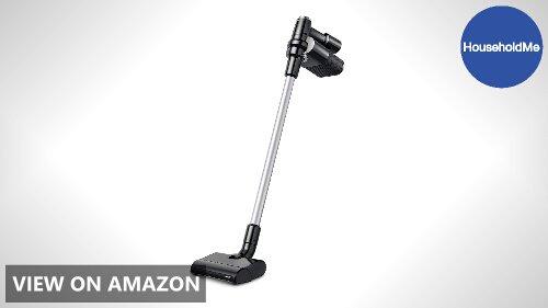Tineco A10 Hero Vs Master Cordless Vacuum Cleaner Comparison
