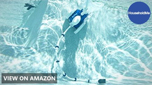 Polaris Vac Sweep 280 Vs 360 Vs 380 Side Pool Cleaner