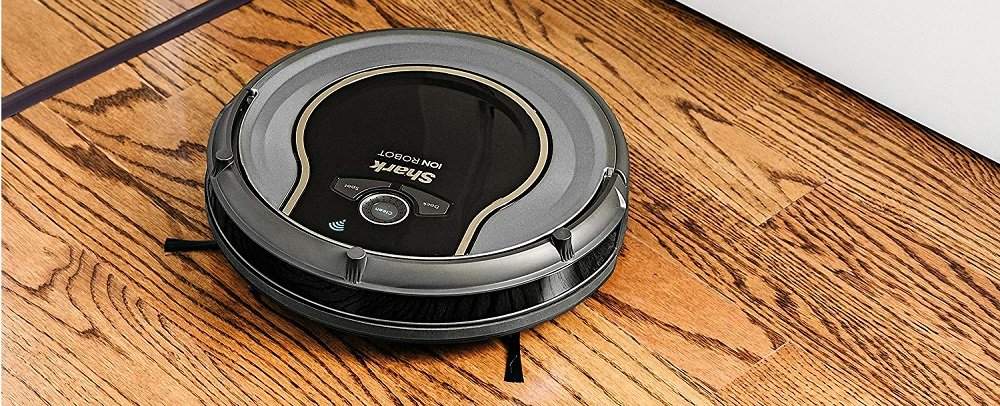 Shark Ion Robot 700 Vs 720 Vs 750 Robotic Vacuum Comparison