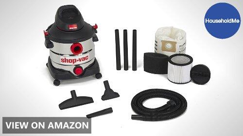 Shop-Vac 5989400 vs 5989500 vs 5989300