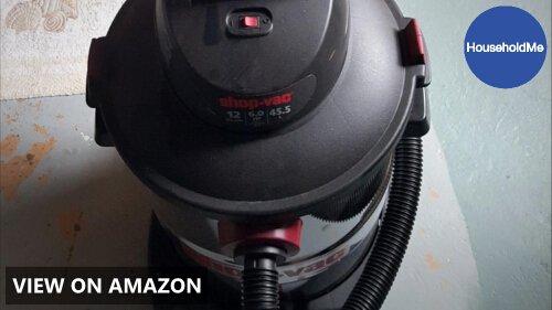 Shop-Vac 5989500 vs 5989300 vs 5989400: Wet Dry Vacuum Comparison