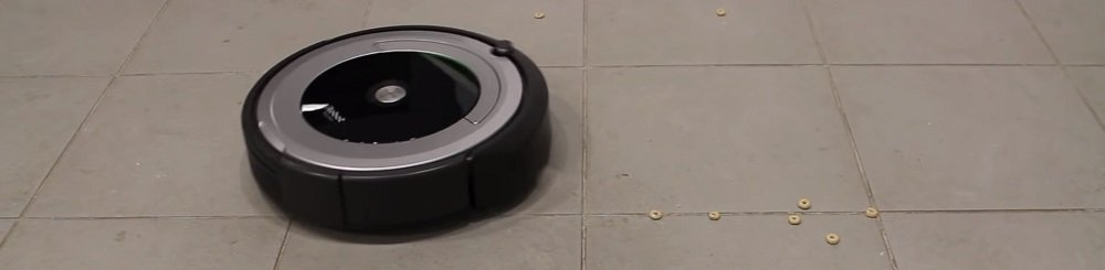 🥇 iRobot 680 vs 690: Roomba Robot Vacuum Comparison