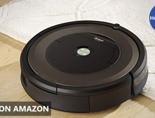 Best Affordable Robot Vacuum Of 2018 Buying Guide And Top 12