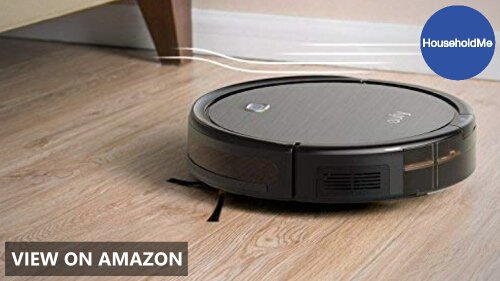 Best Robot Vacuum For Hardwood 2018 Buying Guide And Top 5