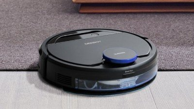 Best Robot Vacuums for Carpet