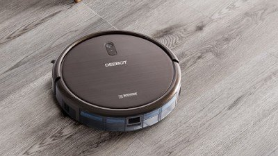 Best Robot Vacuums for Hardwood Floors
