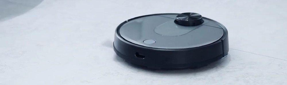 Best Robotic Vacuums for Hardwood floors