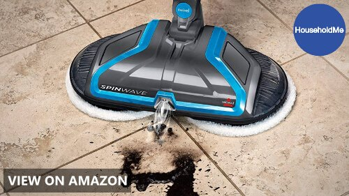 Bissell Floor Cleaner and Mop