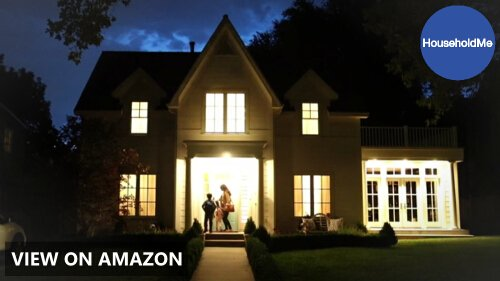 🥇 Lutron Caseta Wireless Smart Lighting Dimmer Switch Review
