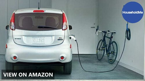 Check How Much You Can Save Ing The Orionmotortech Electric Car Charger On