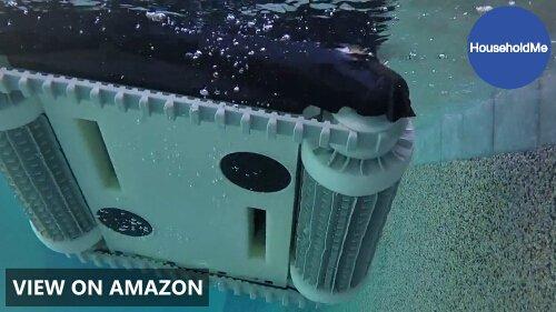 Dolphin Nautilus CC Plus