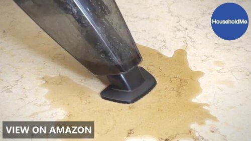Homasy vs Holife: Handheld Vacuum Comparison