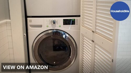 Kenmore Elite 41072 Vs 41073 5 2 Cu Ft Front Load Washer Comparison