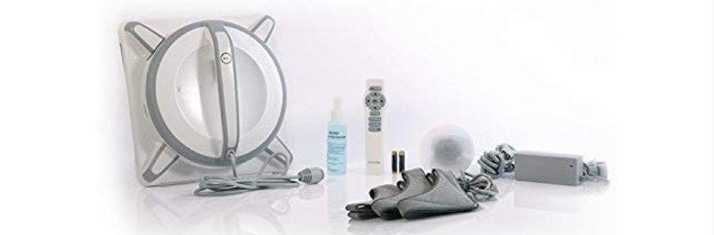 Почему нужны роботы для мытья окон