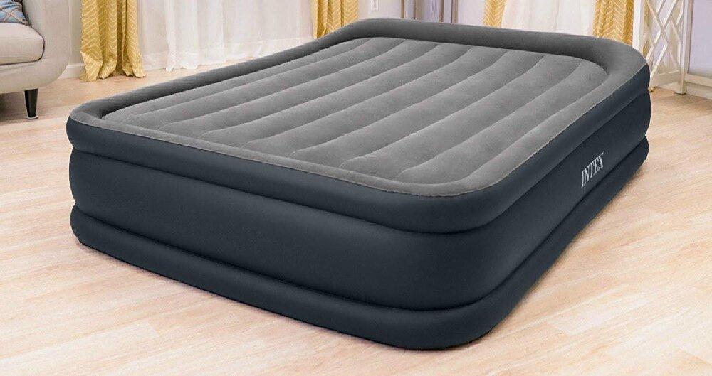 Can An Air Mattress Get Bed Bugs