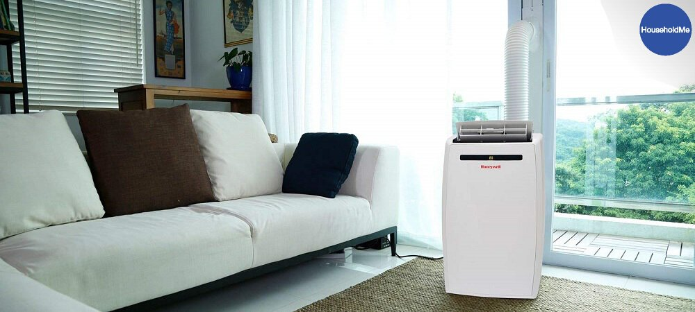What Are The Best 12,000 BTU Window Air Conditioners