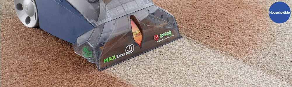 Best Carpet Cleaner For Old Pet Urine Stains In 2019