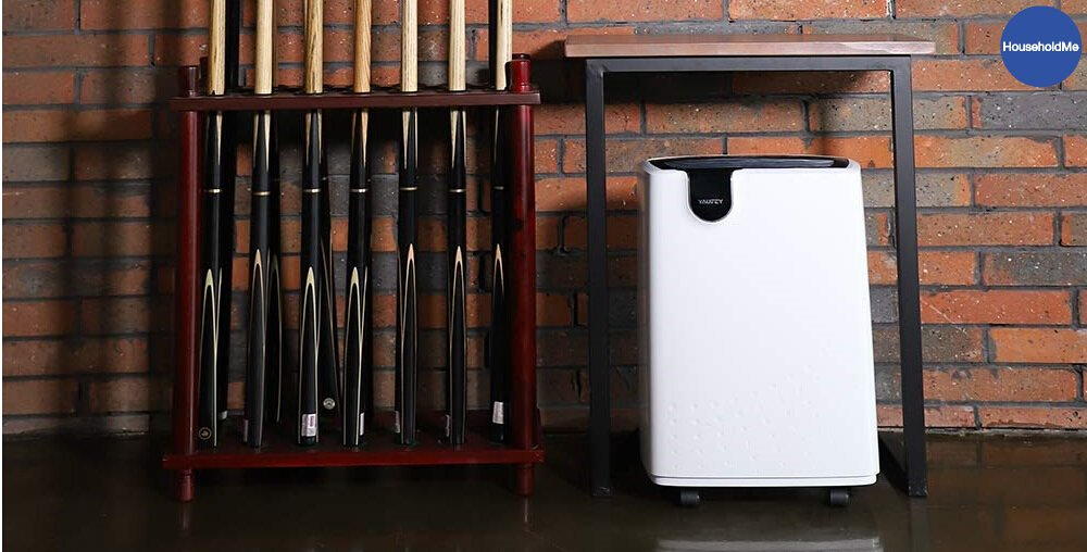 Dehumidifier for the Bathroom: Buying Guide