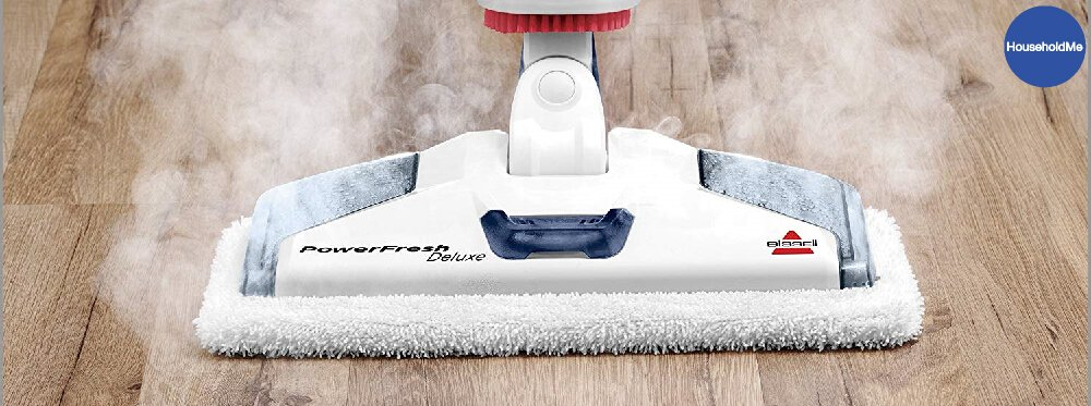 The Best Hardwood Floor Steam Cleaners For 2020 Householdme