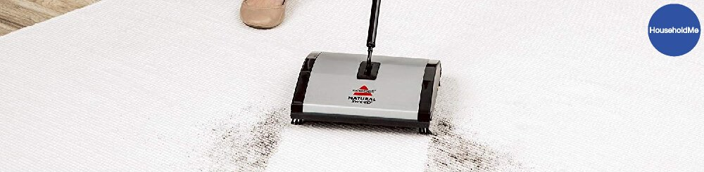 Though Not As Expensive An Electric Vacuum Many Brands Pride Themselves On Quality Customer Service