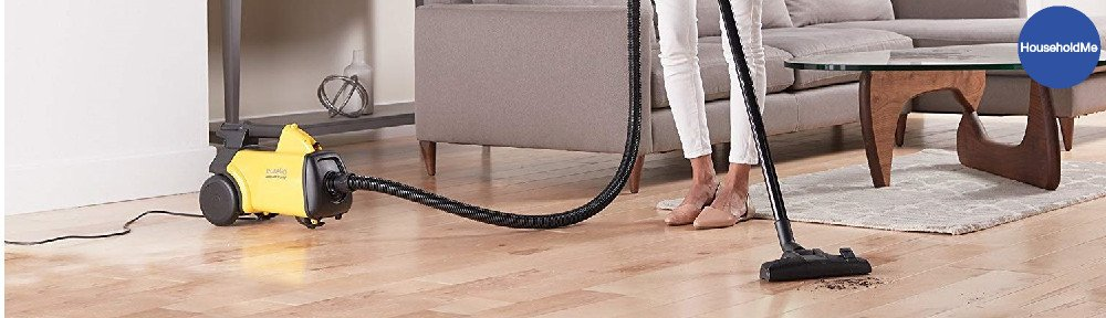 Best Vacuum Cleaner Review