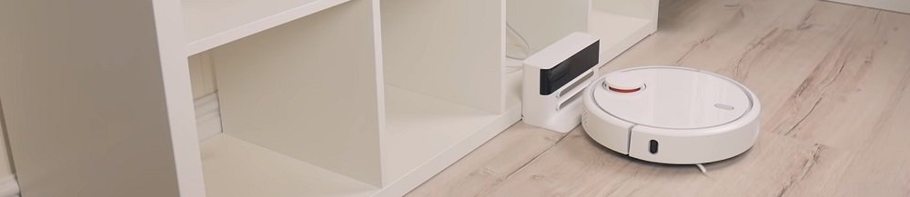 Best Robot Vacuum a Large Home