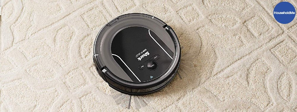 Best Robot Vacuum for a Large Floor Space
